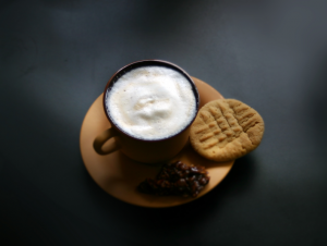 coffee-cookie-maße-krorrekt